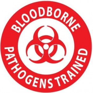 Bloodborne-pathogen-Training-300x300
