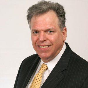 Dr. Arnold Liebman