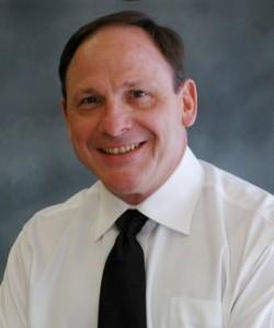Dr. Bruce Hirshorn