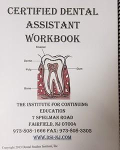 modern dental assisting 12th edition pdf