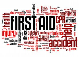 first_aid_cg7p7990642c_th
