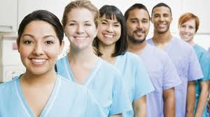 Introduction to Dental Assisting Series