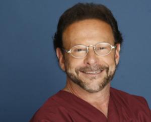 dr freund