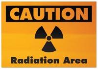 Rad Sign
